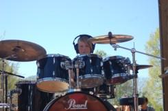 Drummit at Summit