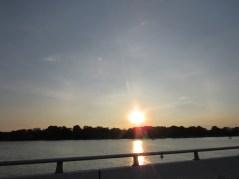 Lake Norman Lakefront