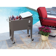 Outdoor Living | Lake Oconee Ace Hardware & Outdoor on Ace Outdoor Living id=14040