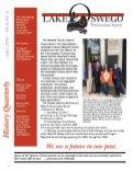 LOPSNewsletterVol6No3