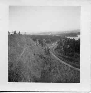 NH-1926ForestHillsExpansion