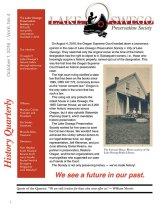 4th Quarter 2016 issue