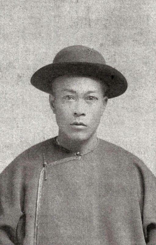 This image has an empty alt attribute; its file name is So-Hong-mill-worker-511x800.jpg