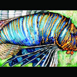 If you're looking to complete your personal art collection, or are just getting started, you'll find plenty of choices at the Suncoast Arts Fest Jan. 18 and Jan. 19 at The Shops at Wiregrass in Wesley Chapel.