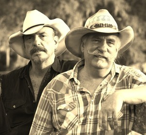 The Bellamy Brothers will raise money for Pasco High School's athletic department in April.