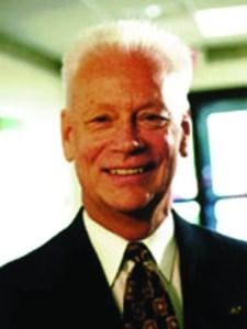 Ken Littlefield