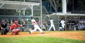 This $2 million multipurpose sports complex at Carrollwood Day School will also include a baseball facility. After this season, the baseball program will no longer have to travel to Citrus Park to play their home games. (Photos courtesy of Carrollwood Day School)