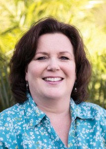 The Greater Zephyrhills Chamber of Commerce hired Melonie Monson to serve the role as executive director, effective Feb. 29. She will be the chamber's third executive director in nine months, following Rod Mayhew and Vonnie Mikkelsen. (Courtesy of Greater Zephyrhills Chamber of Commerce)
