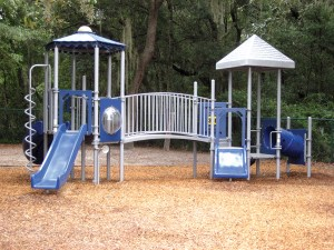 One possible solution to address the shortage of funding for Pasco County's parks and recreation could be to ask voters to approve additional funding through a referendum.