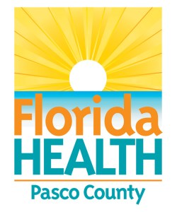 Pasco County ranked 37th out of Florida's 67 counties for health outcomes in 2016. The county ranked 41st in 2015. (Photos courtesy of Pasco County Health Department)