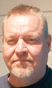 Ed Mulliken was named the new Land O' Lakes varsity girls basketball coach. He replaces Phyllis Crain, who compiled an 85-50 mark in five seasons as head coach. (Courtesy of Ed Mulliken)