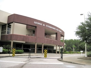 Steinbrenner High School is one of several public high schools serving Hillsborough County students living within The Laker/Lutz News coverage area.