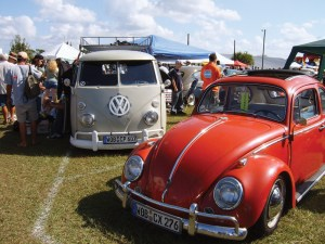 The 28th annual Florida Bug Jam is set for Nov. 12 and Nov. 13 at the Pasco County Fairgrounds. Officials anticipate more than 720 Volkswagens, and nearly 12,000 spectators. (File Photo)