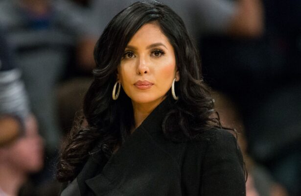 Watch Report: County of Los Angeles attempting to pressure Vanessa Bryant to submit psychiatric examinations to show emotional misery – Lakers Day by day – Google NBA News