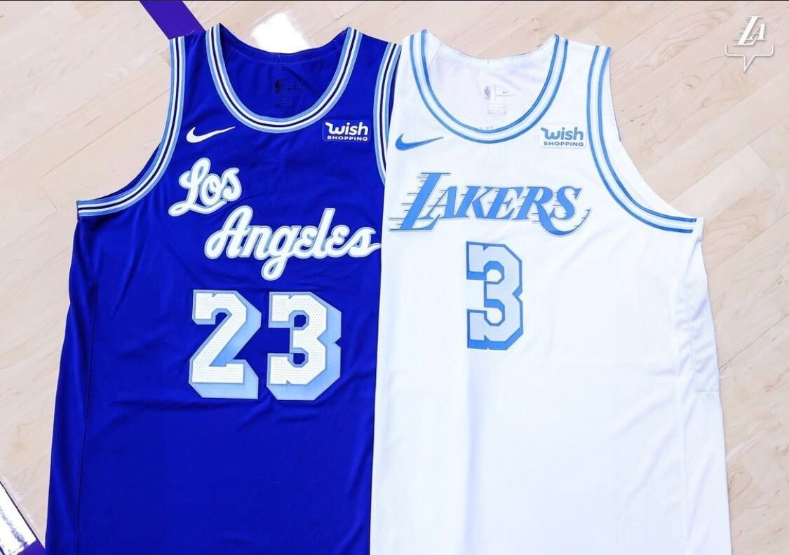 Lakers City Online Store, UP TO 50% OFF