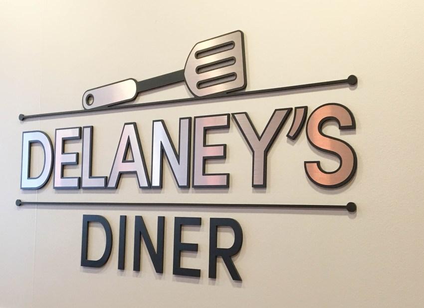 delaney motors