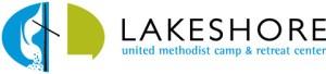 Lakeshore United Methodist Camp & Retreat Center
