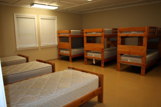 hope-lodge-bedroom