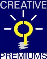 CreativeprmsMac