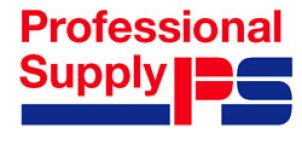 Professional-Supply-logo-color