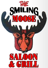 restaurants-osman-wi-the-smiling-moose-saloon-grill-header-0