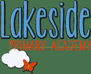 Lakeside Primary Academy logo