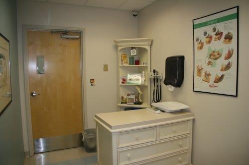 Lakeside-Animal-Hospital-Cat-Exam-Room