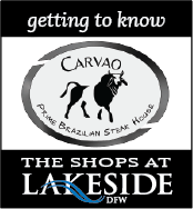 CARVAO getting2knowSHOPS