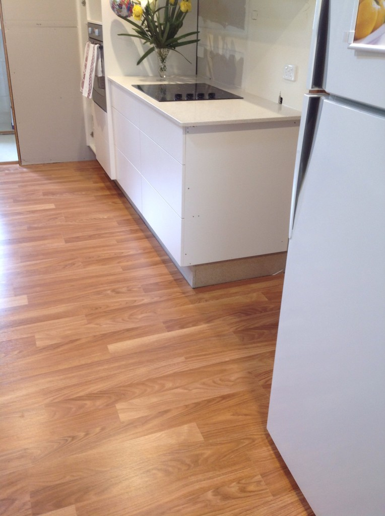 laminate flooring newcastle nsw