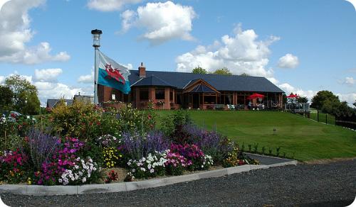 Lakeside-Golf-Course-11