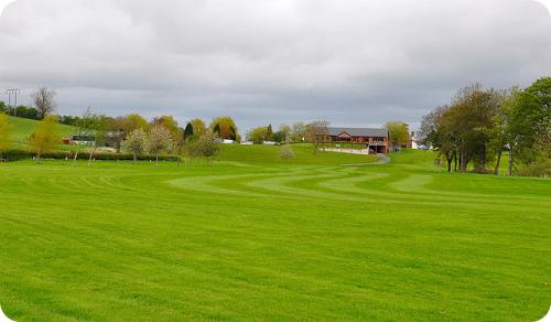 Lakeside-Golf-Course-12