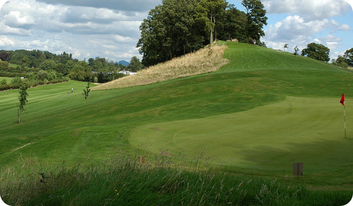 Lakeside-Golf-Course-3