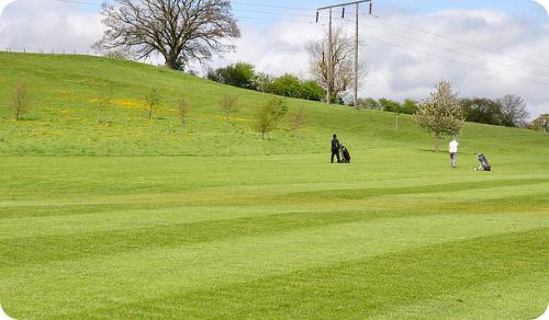 Lakeside-Golf-Course-5