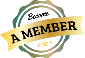 Lakeside Historical Society - Become A Member