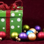The Unique Gift of Giving Wishes in Fantasy