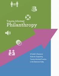 Trauma-Informed Philanthropy
