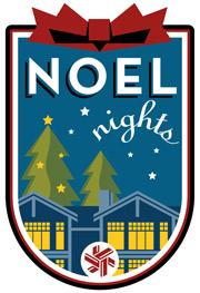 "Join Northstar for ""Noel Nights"" This Thursday!"