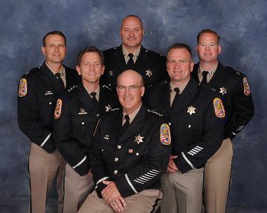Douglas County Sheriffs Office Seeking Public's Help