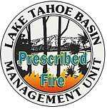 Prescribed fire operations planned on Kingsbury Grade, Rubicon Bay