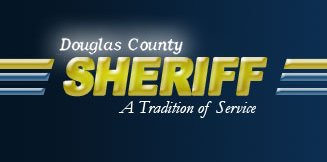 Douglas County Sheriff's Office Reports 24 Arrests in Stateline New Year's Eve Celebrations