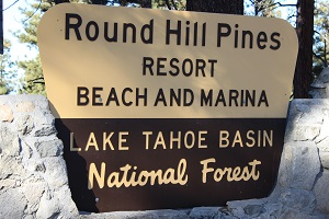Round Hill Pines Historic Tahoe Beach Site Enters New Planning Phase