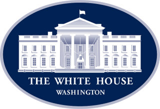 US-WhiteHouse-Logo1