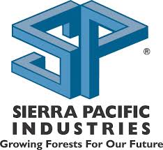 Sierra Pacific Industries California Forestlands Closed to Public Access Due to Drought and Wildfire Danger