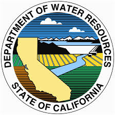 Snowpack's Water Content Remains Far Above Average