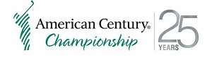 Stowers Institute for Medical Research Shares Spotlight With Top Stars at the 25th American Century Championship