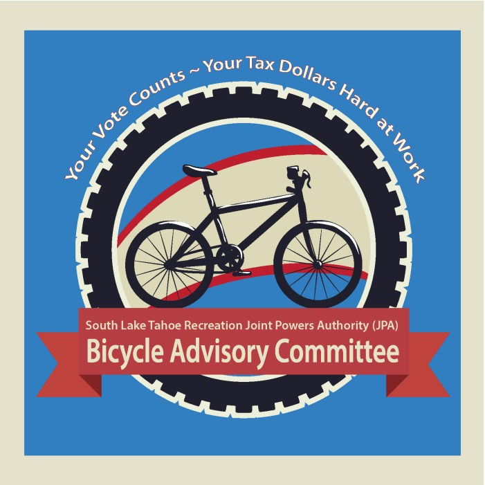 Bicycle Trail Rehabilitation Project Update