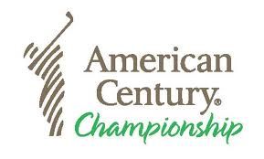 Vessel and American Century Championship Using Autographed Golf Bags to Raise Money for Charity