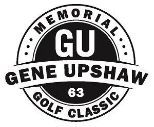 NFL, MLB Greats, and Winter Sports Stars Tee It Up for 6th Annual Gene Upshaw Memorial Golf Classic