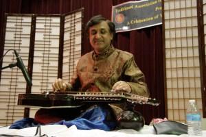 Chakrapani Singh