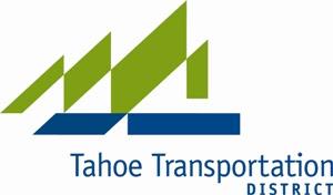 San Harbor Summer Shuttle Service Still in High Demand